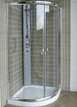 Venta online de productos para el ba o y la ducha a los for Plato de ducha malta
