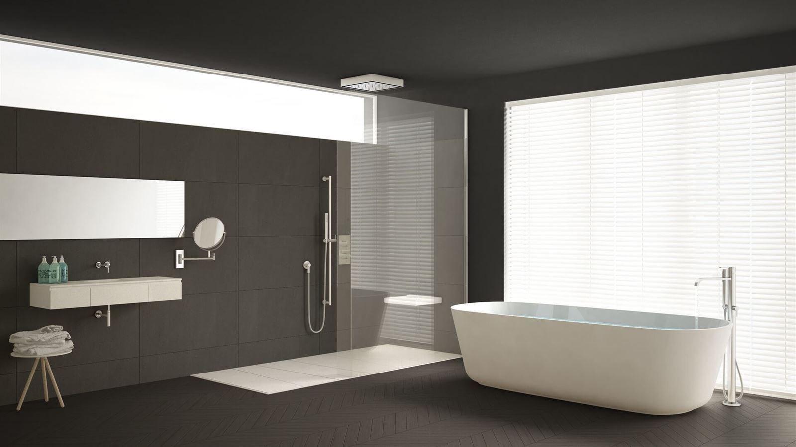 Venta online de productos para el ba o y la ducha a los for Platos de bano precios